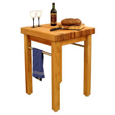 butcher block kitchen islands amp carts you39ll love wayfair and