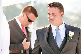 grooms wedding attire men s wedding attire tips destination wedding details