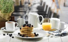 images de cuisine accommodation supplies churchill de cuisine menu accommodation
