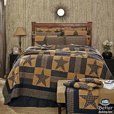 bedroom quilts and curtains country bedroom quilts and curtains country twin quilts french
