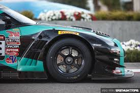 nissan 300zx rocket bunny nissan 300zx speedhunters the z32 fighter plane car wallpapers