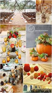 ideas and inspiration for your autumn wedding boho weddings for
