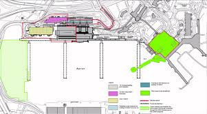 Airport Floor Plan Design by Airport Page 429 Skyscrapercity