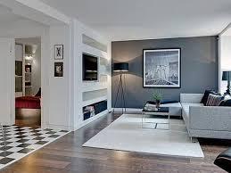 cool small apartments interior design apartment best home design ideas sondos me