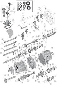 1999 chrysler town and country parts diagram 2008 chrysler town