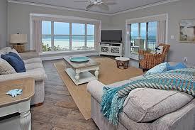 Beach Houses For Rent In Hilton Head Sc by Hampton Place 5309 51934 U2022 Resort Rentals Of Hilton Head Island