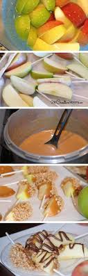 where can i buy caramel apple lollipops chocolate apple pops recipe candy apples apples and recipes