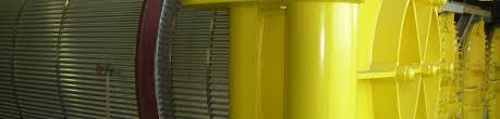 sugar processing equipment spare parts list u0026 repairs honiron