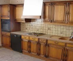 relooker une cuisine en formica relooker sa cuisine en chene massif cheap cuisine en chene massif
