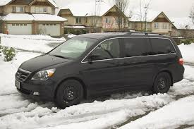 2006 honda odyssey tires exclusive ideas tires for honda odyssey depax odyssey spare