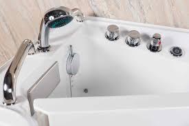 siege de baignoire pour personne ag ordinaire siege baignoire pour personne agee 12 baignoire 224