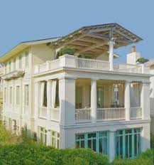 Seaside Cottages Florida by I Love Seaside Soooo Much How Could I Not Love Pinterest