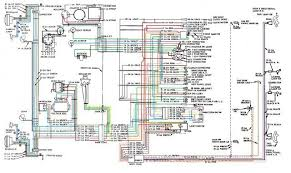 55 chevy wiring schematic 55 wiring diagrams
