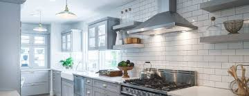 kitchen colors with gray cabinets gray kitchen ideas gallery cabinets direct usa in nj