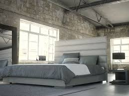 Cal King Headboards Bed Frame Amazing High King Size Bed Frame Cal King Headboard