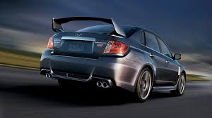 2016 subaru wrx wallpaper 88 entries in sti hd wallpapers group