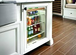 under cabinet beverage refrigerator kitchen under counter beverage fridge wine refrigerator cabinet