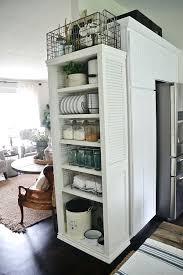 Billy Bookcase Diy Bookcase Add Bookcase To Kitchen Island Ikea Billy Bookcase