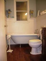 clawfoot tub bathroom designs best 25 clawfoot tubs ideas on clawfoot bathtub