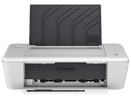 resetter printer hp deskjet 1000 j110 series you can get warez here