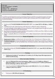 Best It Resume Format 19513 Best Brainfood Images On Pinterest Resume Format Cv