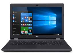 acer aspire es1 731 p4a6 notebook review notebookcheck net reviews