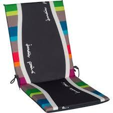 coussin chaise de jardin coussins de fauteuil de jardin maison design bahbe com