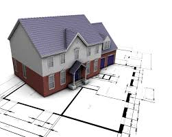 new construction home plans new construction home plans of cool house uk arts pertaining to