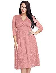amazon com pinks dresses clothing clothing shoes u0026 jewelry