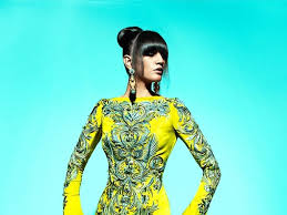 west africa u0027s most daring designer the new yorker