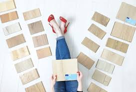 How To Laminate A Floor How To Choose The Best Laminate Flooring For Your Home And Lifestyle
