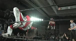 Awn Wrestling Awn Profile Pro Wrestling Amino