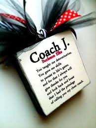 best 25 cheer coach gifts ideas on pinterest cheer gifts