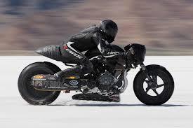 confederate x132 hellcat blackstone tek bst carbon fibre motorcycle racing wheels news