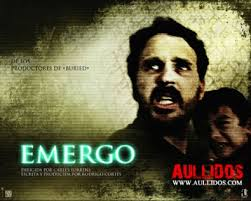 us trailer for u0027emergo apartment 143 u0027 will freak you out while