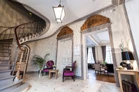 hotel de charme avec dans la chambre hotel marotte hôtel de charme amiens hotel marotte