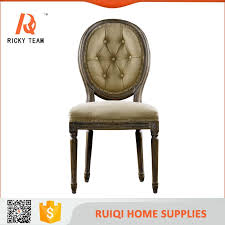 Victorian Sofa Reproduction Victorian Furniture For Sale Baroque Chair Antique Furniture