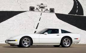 1994 chevy corvette 1994 chevrolet corvette pictures cargurus