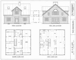how to a house plan timber frame floor plans how to draw house plans awesome post beam