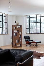 design katzenbaum designer katzenbaum exklusive kratzbäume reading cat möbel