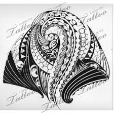 100 half sleeve tribal tattoo designs 53 famous tribal