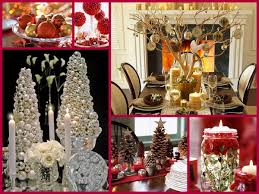christmas centerpiece collage christmas centrepieces and elegant