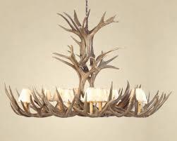 unusual ceiling fans interior design rustic ceiling fan beautiful 80 ideas for unusual
