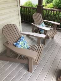 Wood Deck Chair Plans Free by Free Plans Adirondack Chair Outdoor Furniture Tutorials