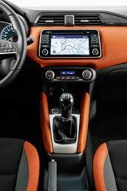 nissan micra new model price news all new nissan micra u2013 in the city wayne u0027s world auto