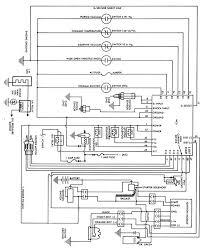 2000 jeep wrangler sound bar wiring diagram u2013 wirdig u2013 readingrat net