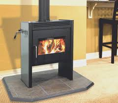 fireplace view can you burn real wood in a gas fireplace remodel