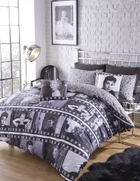 Hollywood Style Bedroom Sets Musical Theatre Bedroom Horror Themed Eyes Core Movie Seires Retro