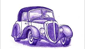 caroline eddleman u0027s blog art deco new technology
