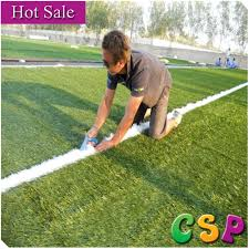 mini soccer field mini soccer field suppliers and manufacturers